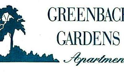 Greenback Gardens, 2