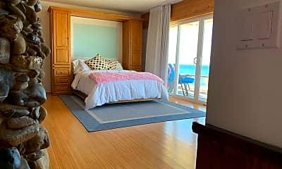 Bedroom, 11914 S Beach Club Way, 1