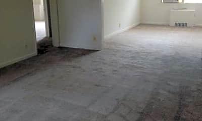 Bancroft Court Apartments, 2