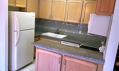 Kitchen, 824 4th St, 1