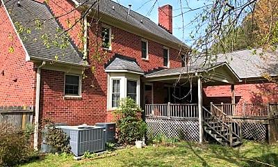 Building, 1101 Kingsbrook Rd, 1