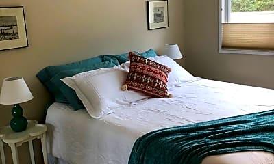Bedroom, 2435 La Honda Dr, 0
