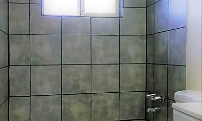 Bathroom, 13400 SE Stark St, 2