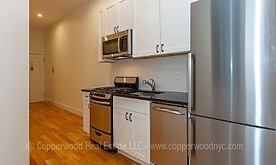 Kitchen, 1387 2nd Ave, 0