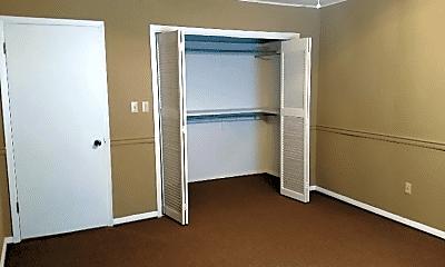 Bedroom, 838 Richburg Rd, 1