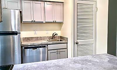 Kitchen, 2055 38th St SE, 1