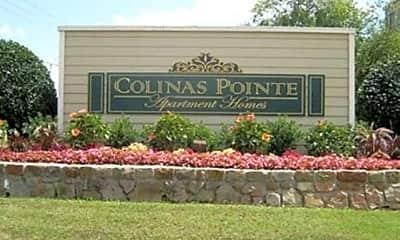 Colinas Pointe, 0