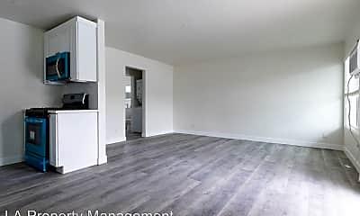 Living Room, 249 S Ave 55, 2