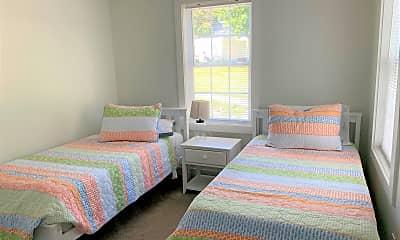 Bedroom, 71 Lehner St, 2