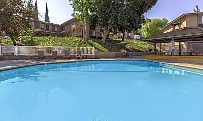 Pool, Woodglen Apartment Homes, 0