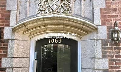 1063 W Glenlake Ave, 2