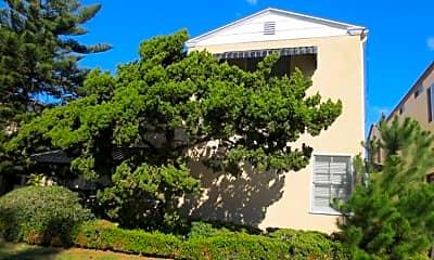 Building, 5241 E The Toledo, 0