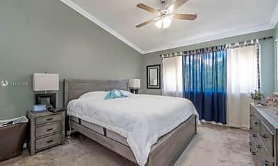 Bedroom, 4910 SW 31st Terrace, 0