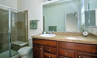 Bathroom, 6468 S Xanadu Way, 2