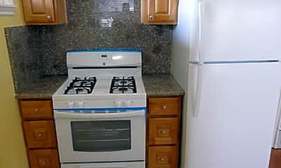 Kitchen, 831 N 11th St, 1