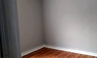 Bedroom, 1808 W 78th St, 2
