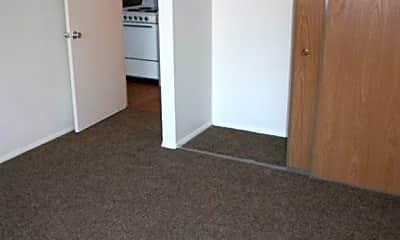 Bedroom, 750 S McCord Rd, 2