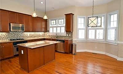Kitchen, 5808 Riverstone Cir, 0