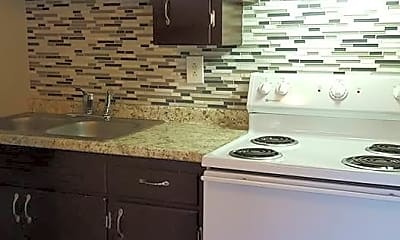 Kitchen, 478 S Water Ave, 0