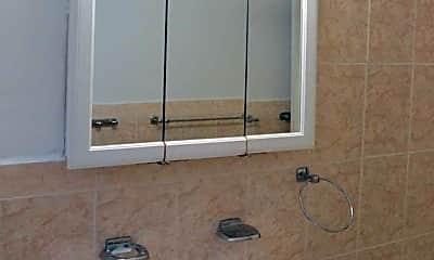 Bathroom, 2205 N Central Rd A-3, 2