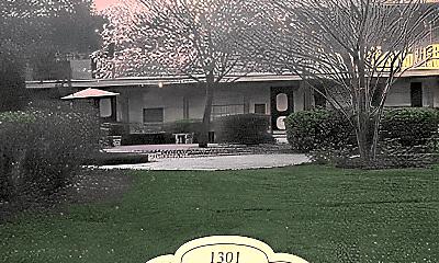 1301 Palmer St, 0