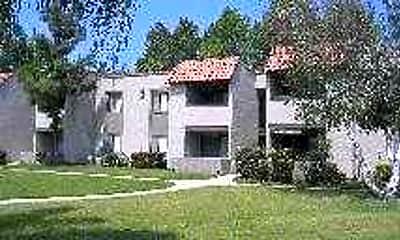 Aventine Apartment Homes, 1