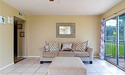 Living Room, 3727 S Lake Orlando Pkwy, 2