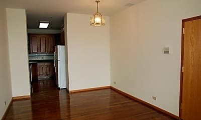 Dining Room, 2375 W Montana St, 1