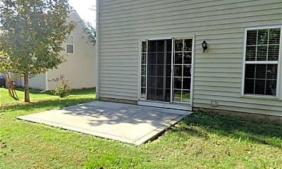 Building, 155 Gabriel Drive, 2