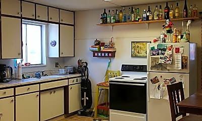 Kitchen, 1630 9th Ave, 0
