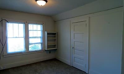 Bedroom, 820 7th St S, 0
