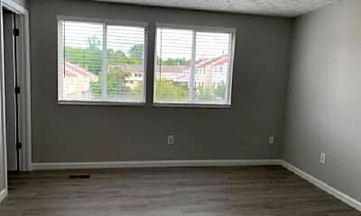 Living Room, 3721 Keefer Ct, 2