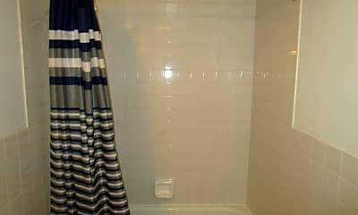 Bathroom, 2678 Martha St, 1