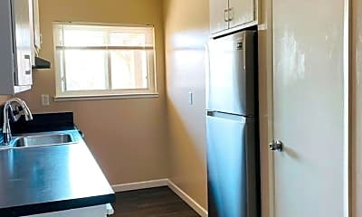Kitchen, 3014 Fruitvale Ave, 0