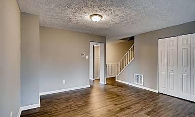 Living Room, 2842 Beckon Dr, 0