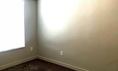 Bedroom, 686 E 330 N, 2