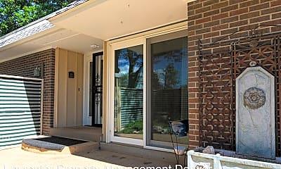 Patio / Deck, 180 S Upham Ct, 1