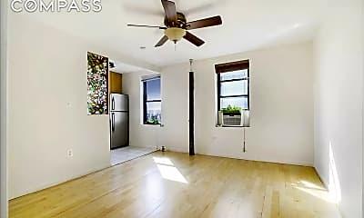 Bedroom, 21-48 35th St 5-C, 1