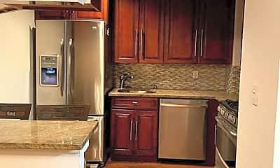 Kitchen, 152 George St, 0