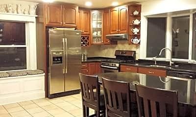 Kitchen, 10 Cedar St 2, 1