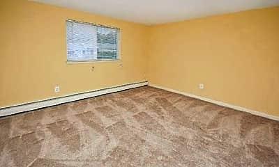Bedroom, 413 N Warwick Rd, 0