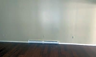 Living Room, 119 Girard Ave, 2