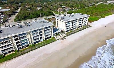 Building, 5000 Florida A1A 319, 0
