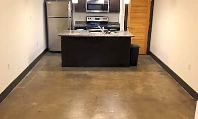 Kitchen, 115 E Broad St, 0