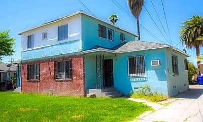 1148 Acacia Ave, 1