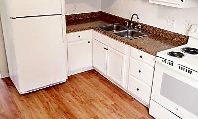 Kitchen, 15 Rice St, 0