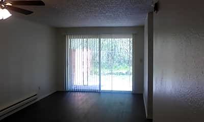 Living Room, 440 16th St NE, 0