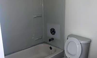 Bathroom, 238 E Vernon Ave, 2