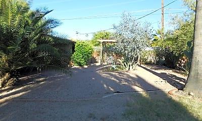 3482 E Terra Alta Blvd, 2