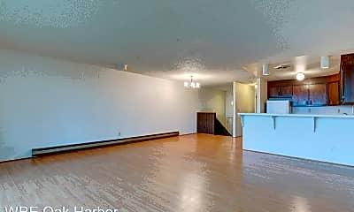 Living Room, 730 SW Harrier Cir, 1